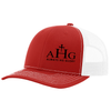 AHG Richardson Hat