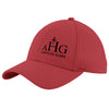 AHG Youth Hat