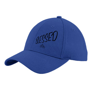 Blessed Youth Hat