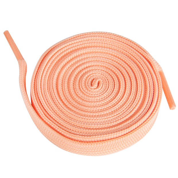 c7skates peachy keen roller skate laces 80 inch