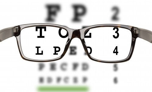Presbyopia vs. Hyperopia: What's the Difference?