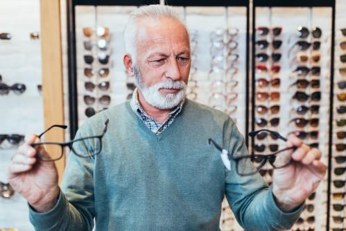 3 Reasons to Invest in Multi-Strength Reading Glasses