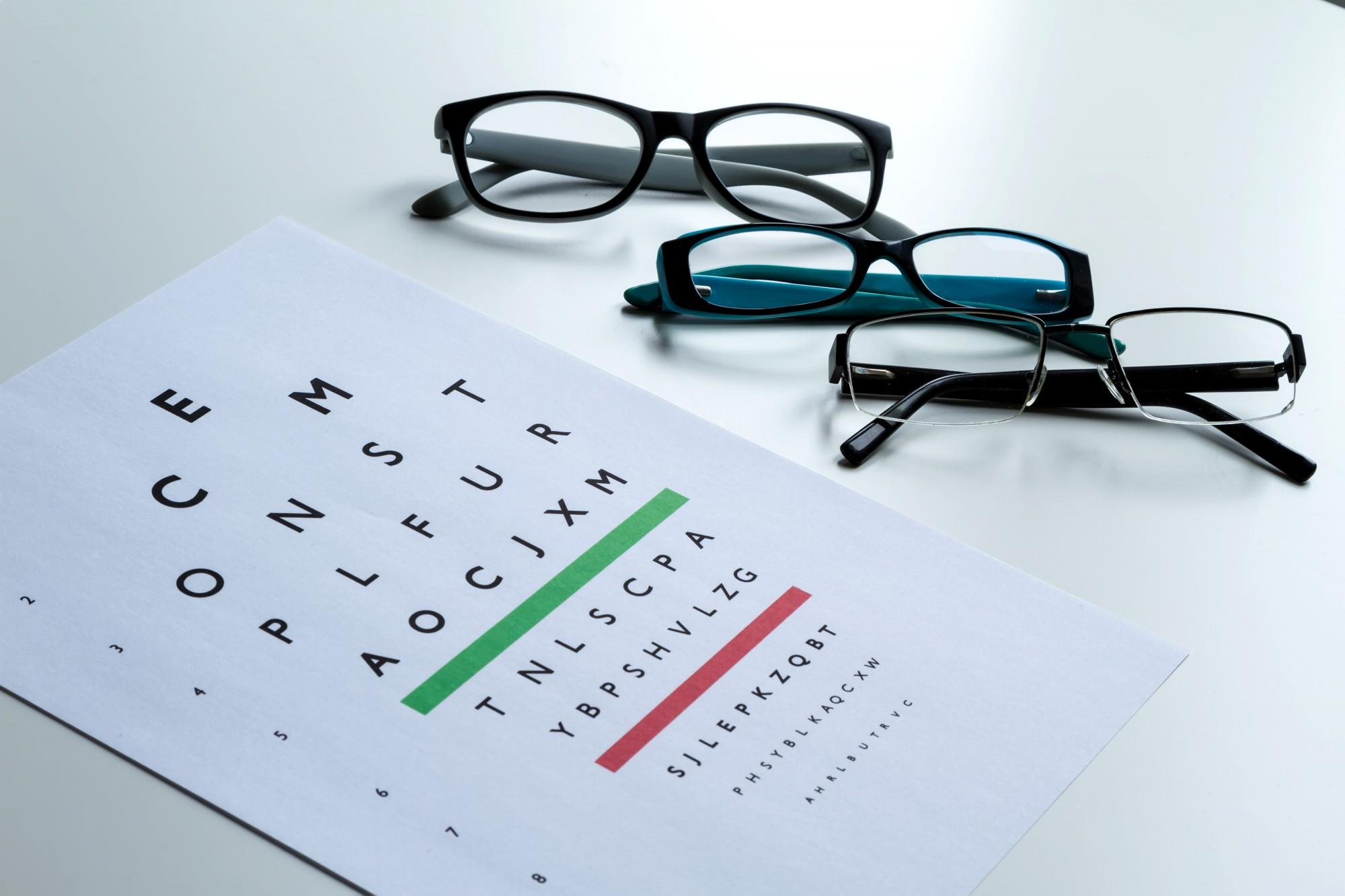 Varifocal Reading Glasses vs. Adjustable Focus: Which Pair Is Right for You?