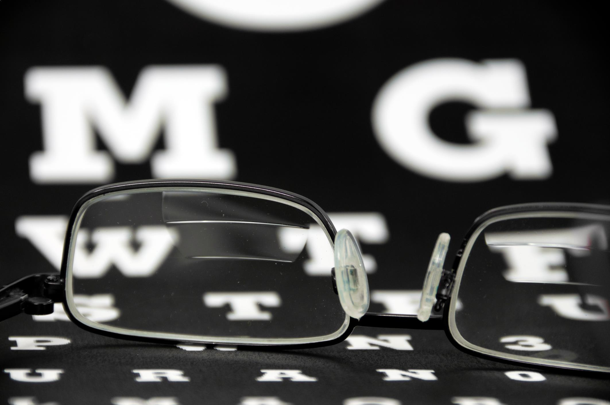 Trifocal Reading Glasses vs. Adjustable Focus: Which Are Right for You?