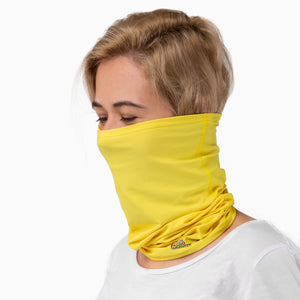 Cool Tek Athletic Neck Gaiter