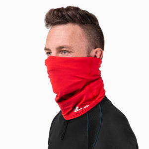 Heat Tek Thermal Neck Gaiter
