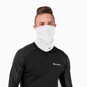HeatTek Thermal Neck Gaiter