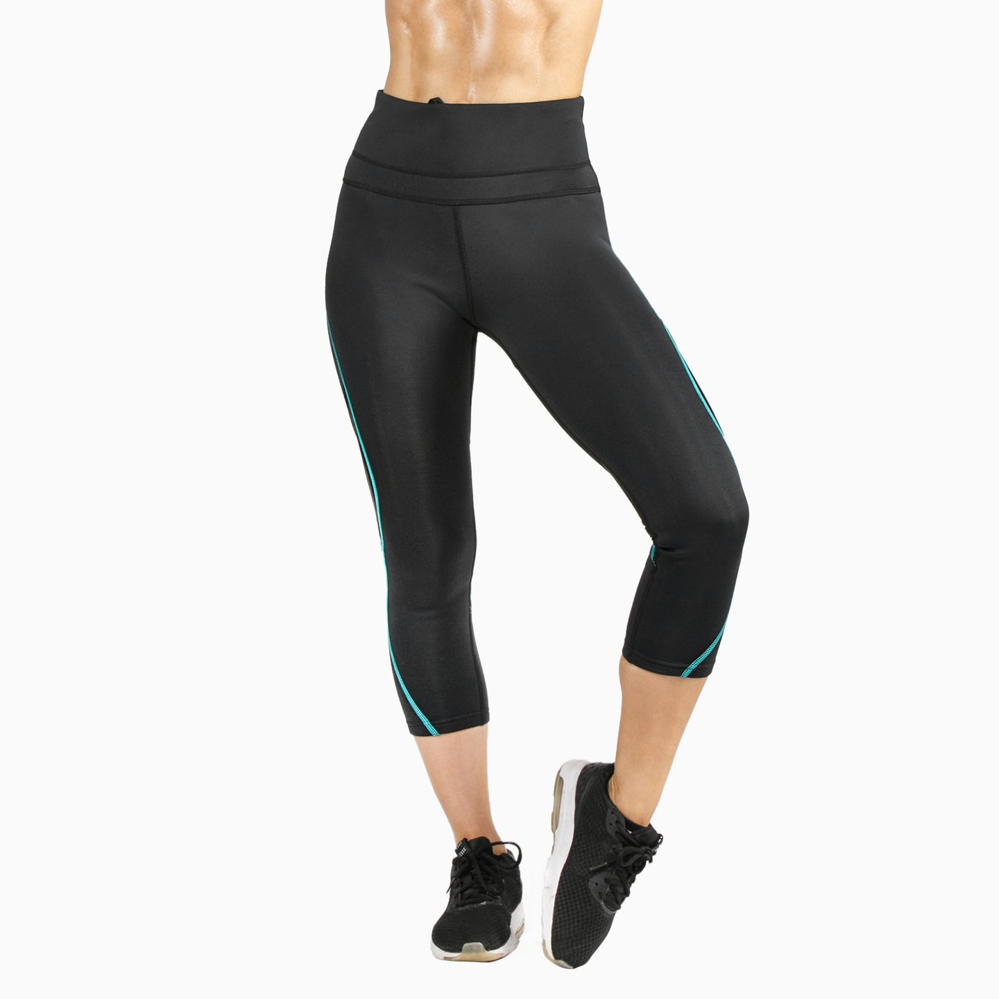 Magma Women's Sauna Leggings