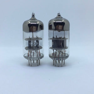 beijing 6n3 driver tube GLOW amp one replacement tubes