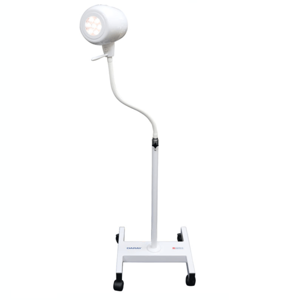 X350 LED Examination Light