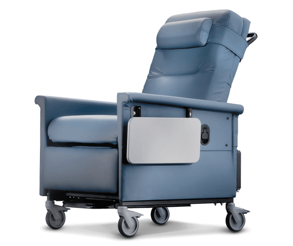 Bariatric Recliner - 56 Series