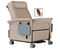 65 Series Bariatric Recliner