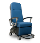Marina Home Automatic Reclining Chair