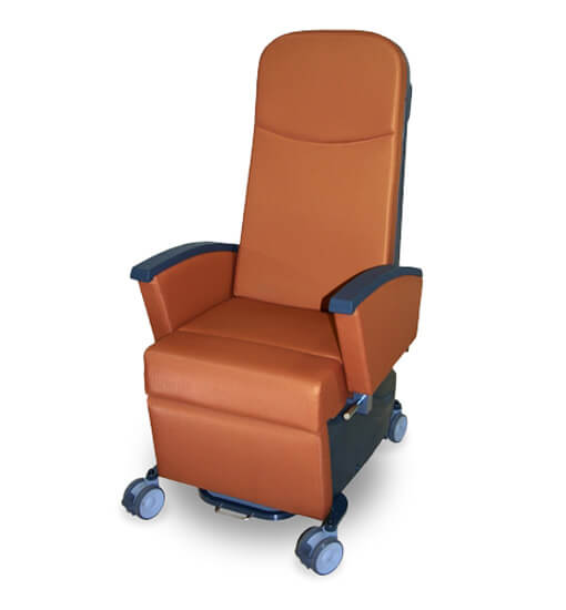 Marina Home Reclining Chair