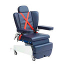 Stephen H Bariatric Treatment Chair