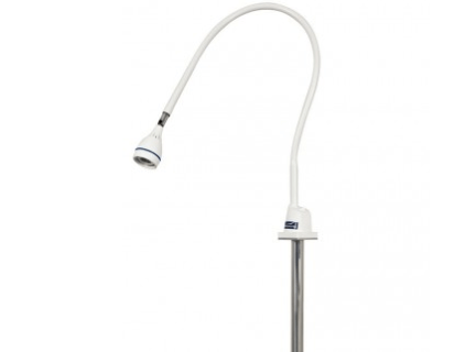4W LED Surgical Light