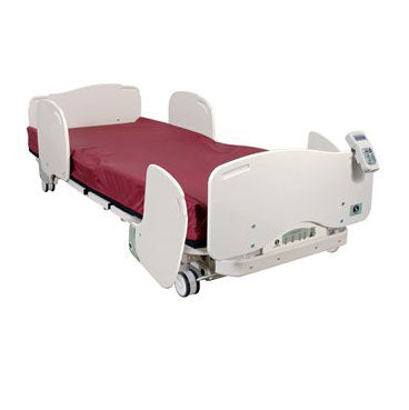 Bariatric Behavioural Bed