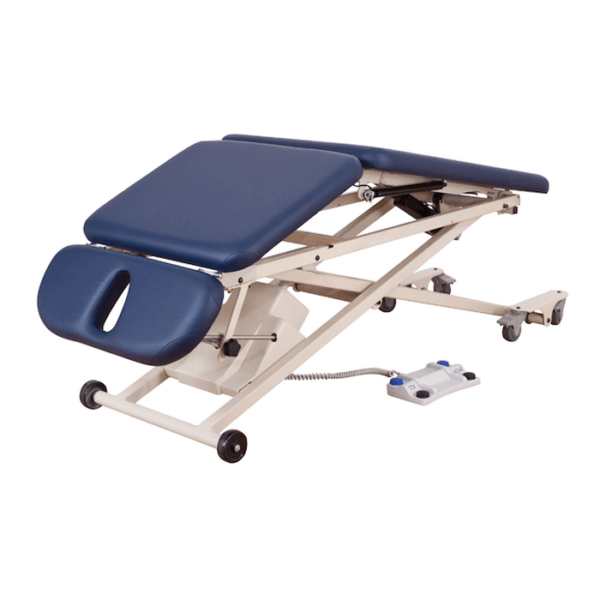 PT400 Physical Therapy Table