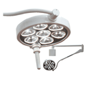 SL430 LED Minor Surgical Light
