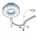 SL720 LED Minor Surgical Light