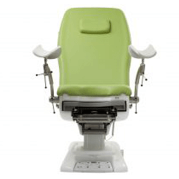 Serenity Gynae / Urology Exam Table