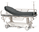 Bariatric Stretcher