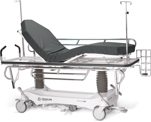 Transport/General Stretcher