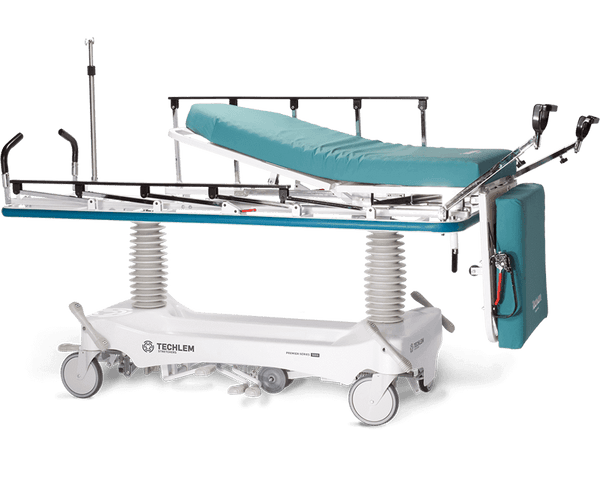 Gynaecology Stretcher