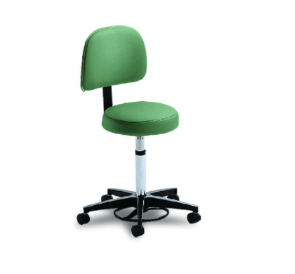 Clinical Stool 507 & 509 Series