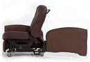 Continuum Bariatric Recliner