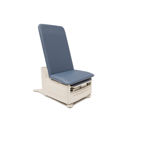 Flex Access Exam Table