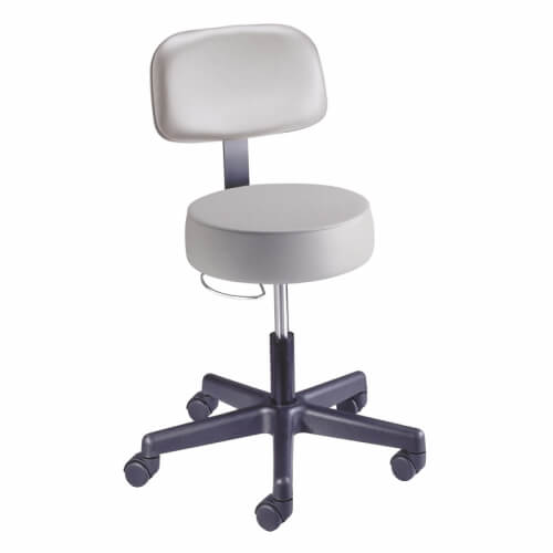 Value Plus Stool