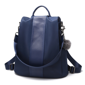 [Hot Sale] The most popular backpack -80% TODAY ONLY!