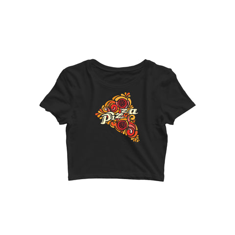 Pizza - Almytees