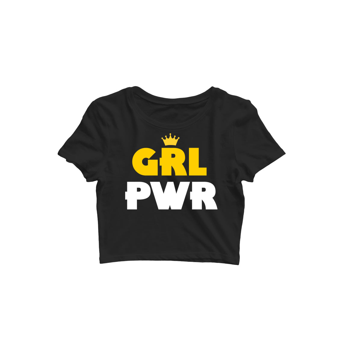Girl Power - Almytees