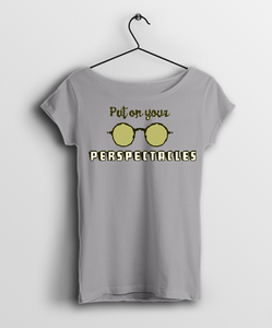 Put On Your Perspectacles - Almytees