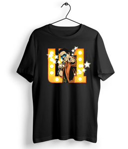 U1 Tribute T-Shirt - Almytees