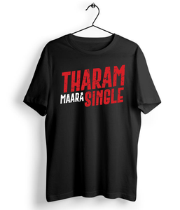 Tharam Maara Single T-Shirt