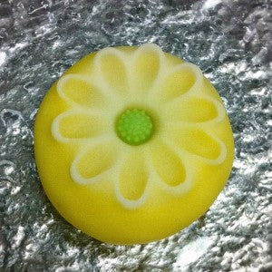 Wagashi Workshop (23/08, 25/08)