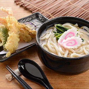 Easter Parent-child Workshop: Handmade Ishimaru Udon (041919bua)