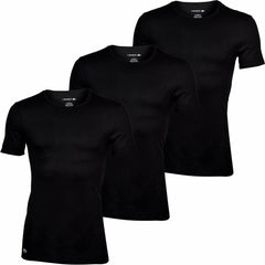 Superdry Mens Microfibre Windcheater Jacket Zip Up Ribbed Cuff Trad Camo (M5000148AUN2)