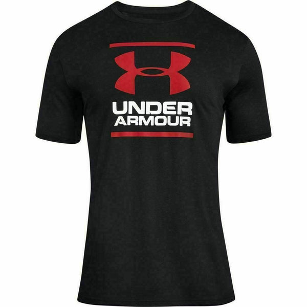 Adidas Athletics Mens Z.N.E Track Jacket Stone (CW6469)