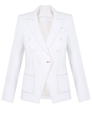 Cosmo Dickey Jacket