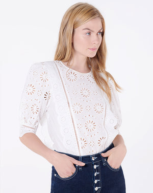 Gale Blouse