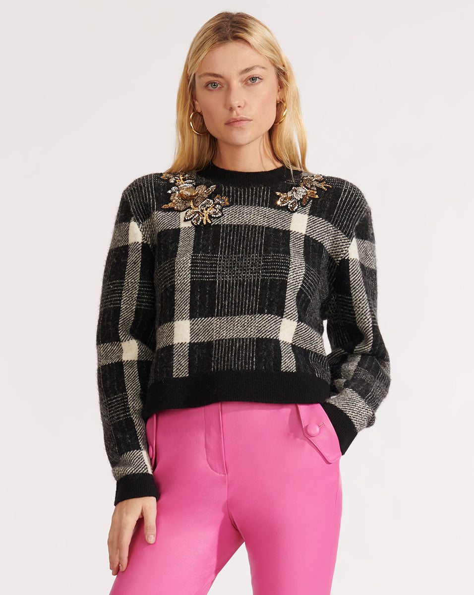 Deana Sweater