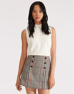 Starck Skirt - Multi