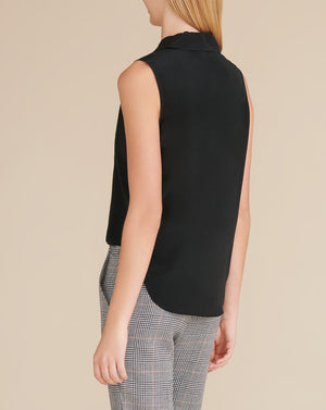 Anderson Top - Black