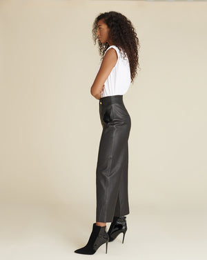 Agee Pant - Black