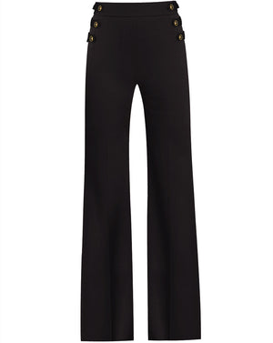 Romily Pant - Black