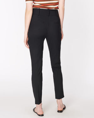 Lago Trousers